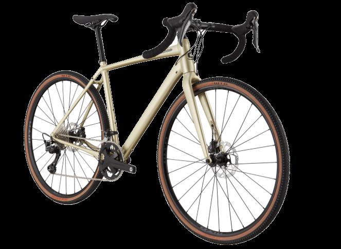 Bicicleta-Alquiler-1.png