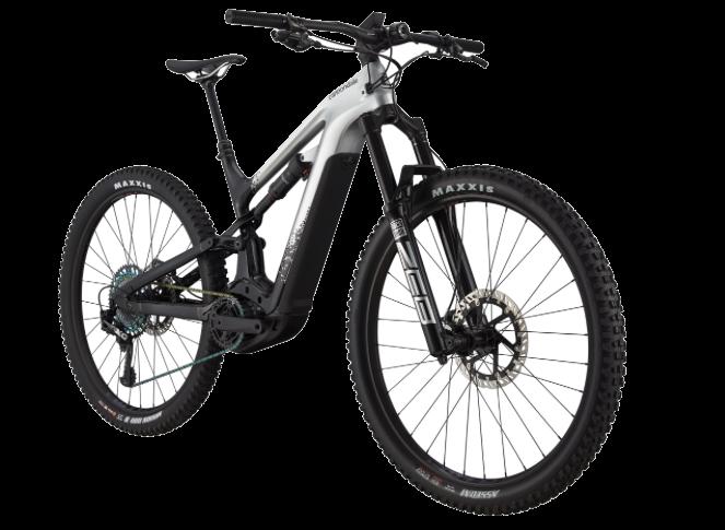 Bicicleta-Alquiler-2.png