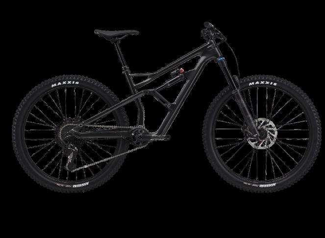 Bicicleta-Alquiler-3.png
