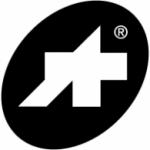 Logo-Assos.png