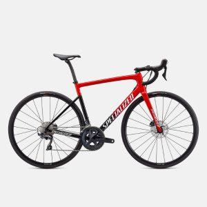 Bicicleta Carretera Specialized Tarmac Comp