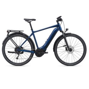 Bicicleta-Electrica-Giant-Explore-E2-GTS-Lateral