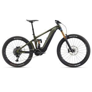 Bicicleta-Electrica-Giant-Reign-E0-Lateral