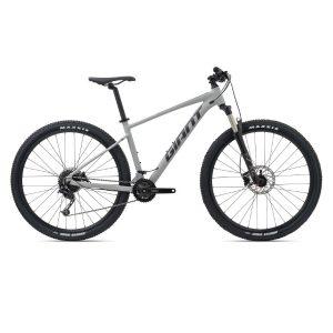 Bicicleta de Montaña Giant Talon 2