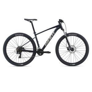 Bicicleta de Montaña Giant Talon 3