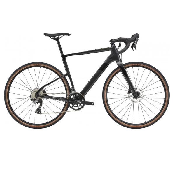 Bicicleta Gravel Cannondale Topstone 5 Carbon