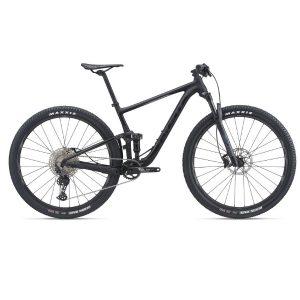 Bicicleta montaña Giant Anthem 2 de 29